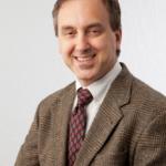 Dr. DiMarco